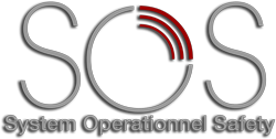 SOS System Opérationnel Safety
