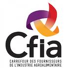 CFIA-2019-576x542