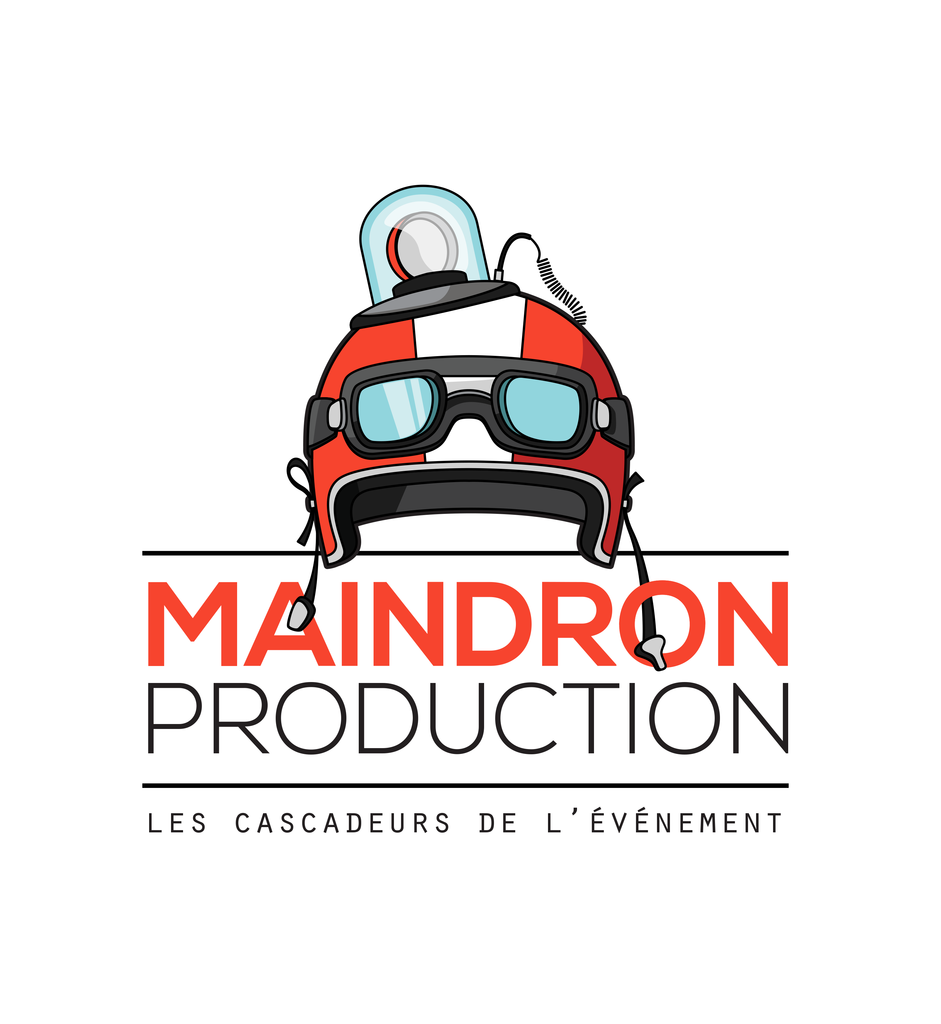 LOGO_MAINDRON-PRODUCTION_04-1