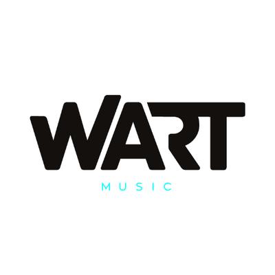 Wart_400x400