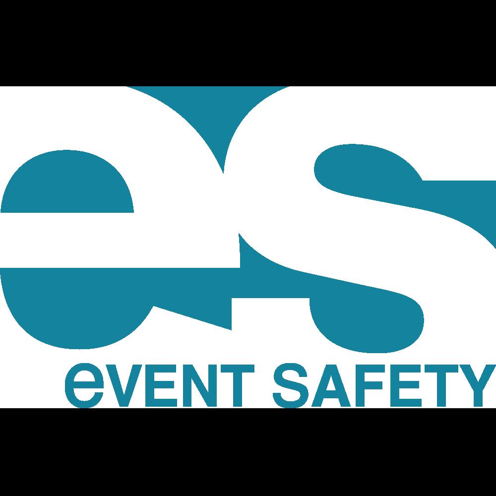sécurité évènementielle